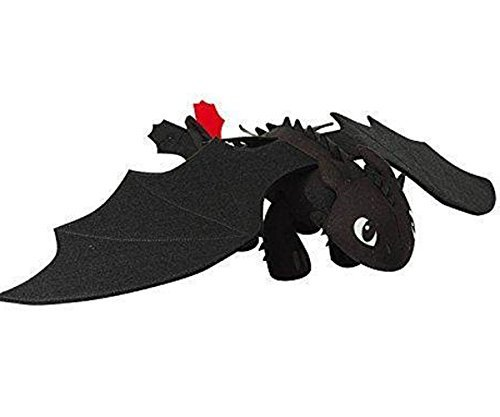 ok-store-dreamworks-dragons-how-to-train-your-dragon-9-plush-toothless