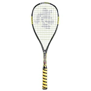Amazon.com : Black Knight Ion Cannon PS PowerSurge : Squash Rackets : Sports & Outdoors