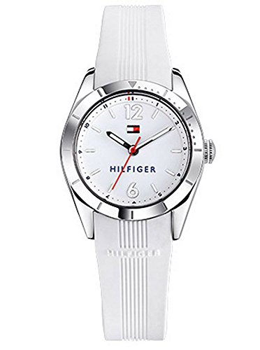 TOMMY HILFIGER Watch 1781410