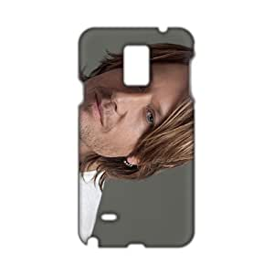Wish-Store keith urban get closer album 3D Phone Case for Samsung Galaxy Note4