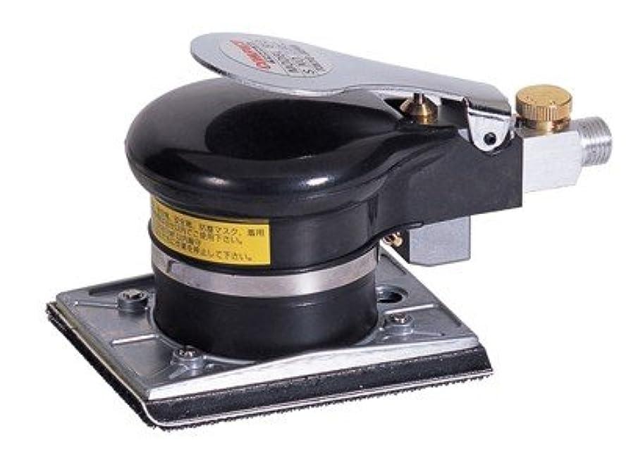 オーク発見買い手0808 ライン サンダー エアー ツール 研磨機 サンディング