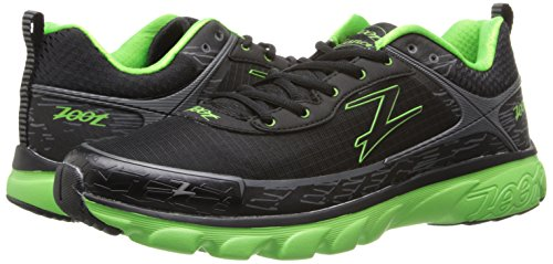 M Solana Acr, Mens Running Shoes Zoot