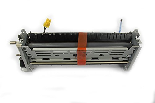 New RM1-8808-000CN Fuser Assembly for HP Pro400 M401 M425 M401DN M401D M425N 400 401 425 401D 425N Fuser Unit (Fuser Assembly Unit)