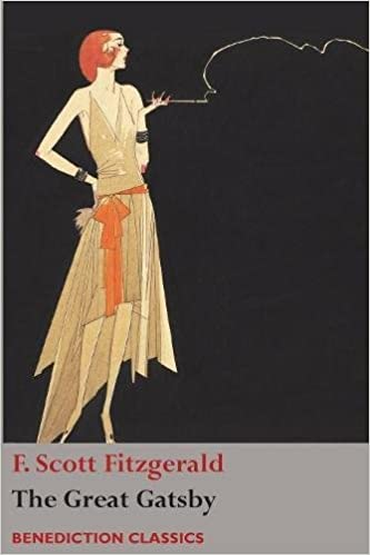great gatsby f scott fitzgerald daisy empty shallow fairy Get an answer for 'in the great gatsby, how does f scott fitzgerald portray women as shallow, immoral creatures' and find homework help for other the great gatsby questions at enotes.