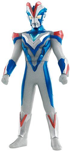 Victory Icon (Ultra Hero 500 series #34: ULTRAMAN VICTORY KNIGHT)