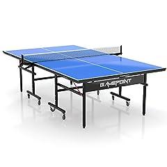 door Ping Pong
