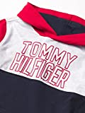 Tommy Hilfiger Boys' 2 Pieces Hooded Pants