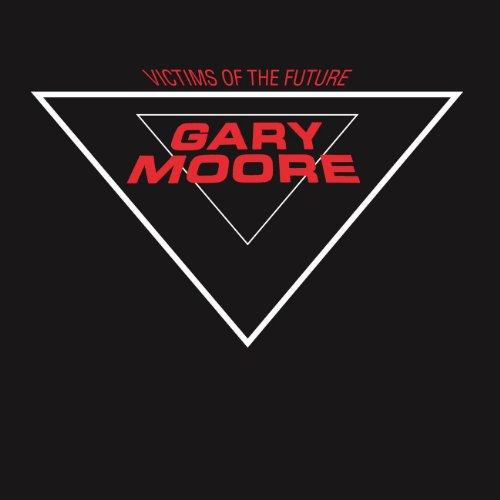 Gary Moore - Burning Hearts: Most Beautiful Sad Songs - Zortam Music