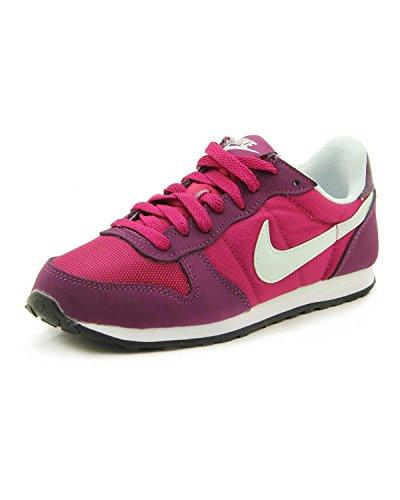 Scarpe Wmns Rosa Sportive Nike Donna Genicco fUTfEw