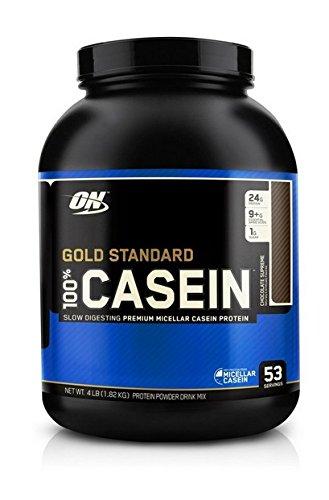optimum-nutrition-gold-standard-100-casein-protein-powder-chocolate-supreme-4-pound