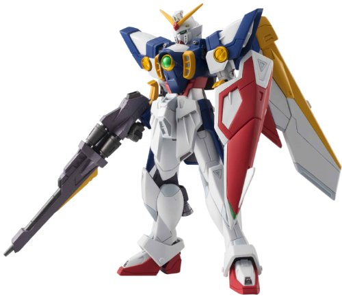 Bandai-Tamashii-Nations-TV-Version-Robot-Wing-Gundam-Action-Figure