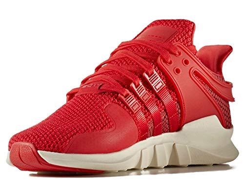 Rouges Casbla escarl Chaussures Escarl Eqt Fitness Adv Adidas Pour De Hommes Support wzP8f