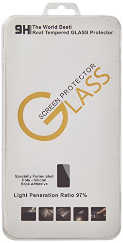 Yootech Galaxy S7 Screen Protector [Full Coverage][3-Pieces][Anti-Bubble][HD Clear Film] S7 Screen...