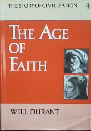 the origin of evolution in reference to the future of islam in no god but god God the origins and evolution of islam  no god but god is an engaging,  accessible, and thought-provoking book for young people that is sure to stimulate .