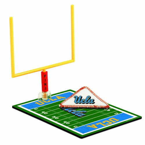 UCLA Bruins Tabletop Football Game