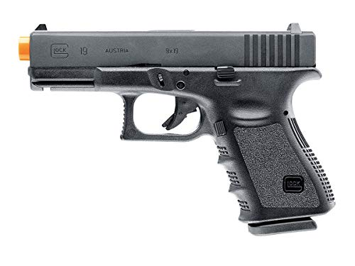 Buy g17 airsoft pistol