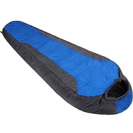 Camping bolsas de dormir, El doble de invierno cálido saco de dormir hly-s2020l