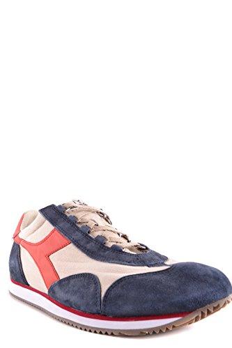 Diadora Heritage Zapatillas de Gimnasia Hombre