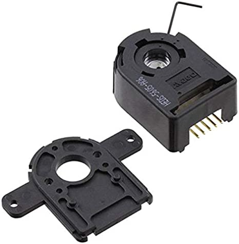 Pack of 1 ROTARY ENCODER OPTICAL 500PPR