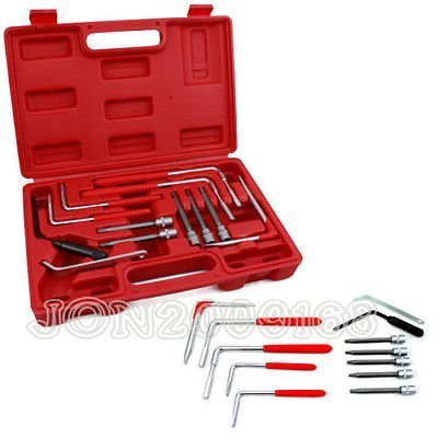 vingoaair-bag-removal-torx-trim-car-bmw-audi-vw-opel-12pc-airbag-remover-tool-set-by-toolkit