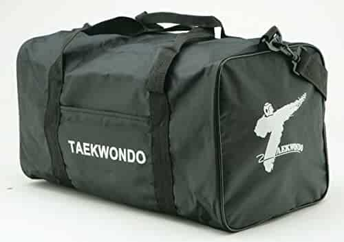 a84438c9bc81 Shopping Equipment Bags - Martial Arts - Other Sports - Sports ...