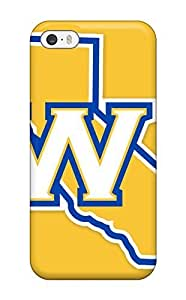 New Arrival Iphone 5/5s Case Golden State Warriors Nba Basketball (19) Case Cover hjbrhga1544