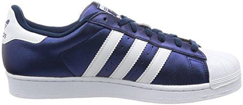 Superstar S75875 S75875 S75875 Adidas Superstar Adidas Schuhe Superstar Adidas Adidas Schuhe Superstar Schuhe Y5SwwX