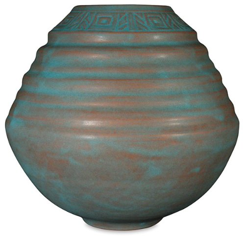 amaco-artists-choice-lead-free-glaze-pint-aztec-turquoise