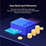 SafePal S1 Cryptocurrency Hardware