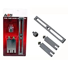 ABN Fuel Pump Module Spanner Wrench