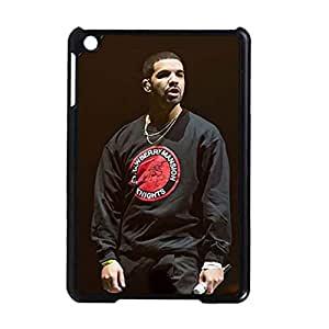 Print With Drake High Quality Phone Cases For Kid For Ipad Mini1 Choose Design 3