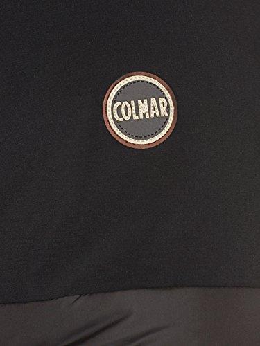 Colmar Originals   Piumino Uomo Research Biker   1220   Warrior