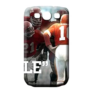 samsung note 3 Excellent Plastic Protective Beautiful Piece Of Nature Cases phone cover skin denver broncos nfl football