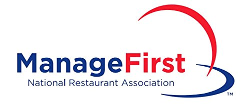 ManageFirst: Hospitality and Restaurant Management Online Exam Voucher Only
