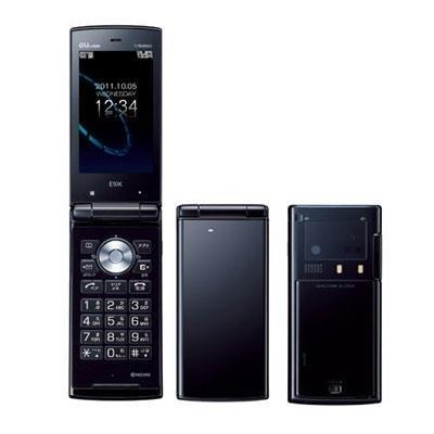 E10K(ブラック)
