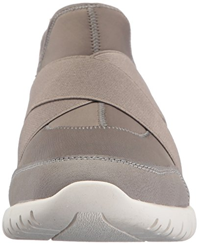 Noem Het Lente Mens Barigazzo Mode Sneaker, Taupe, 9 D Us