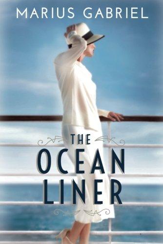 The Ocean Liner -