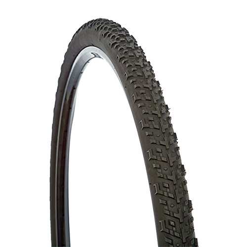 TIRES WTB NANO 700x40 RACE