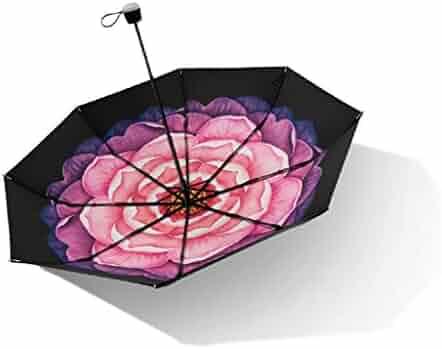3c840aef6346 Shopping Last 30 days - Umbrellas - Luggage & Travel Gear - Clothing ...