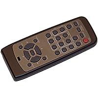 OEM Hitachi Remote Control: CPX305, CP-X305, CPX305UF, CP-X305UF, CPX308, CP-X308