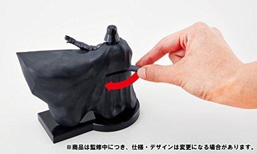 41saCnZFjlL - Darth Vader Toothpick Dispenser