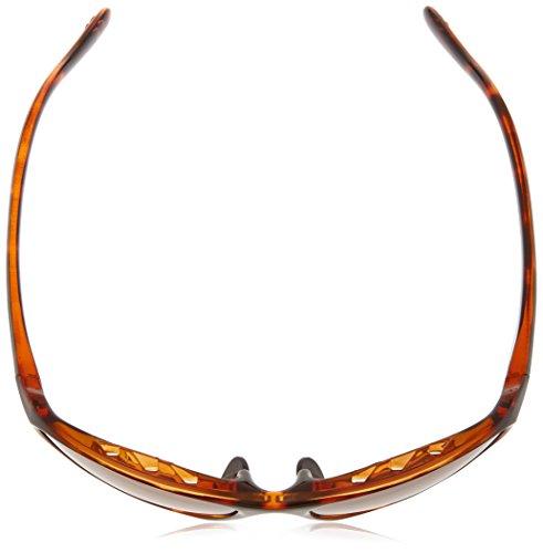 de9a5a1dbb Native Eyewear Throttle Sunglasses