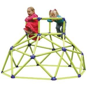 Toy / Game Amazing Super MonkeyBars Tower - To Develop A Childs Imagination And Improvisation Skills for Fun