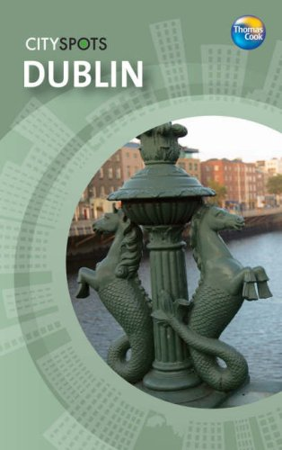 Dublin (CitySpots)