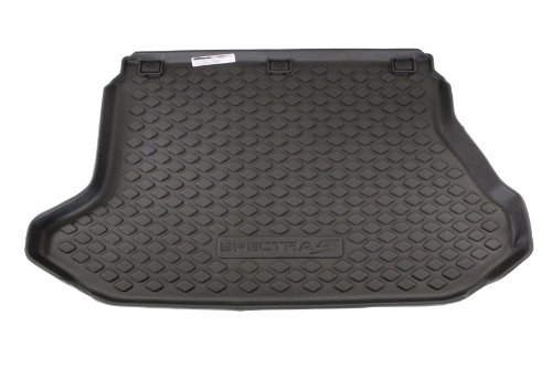 genuine-kia-accessories-uc045-ay030-cargo-tray-for-kia-spectra5-5-door