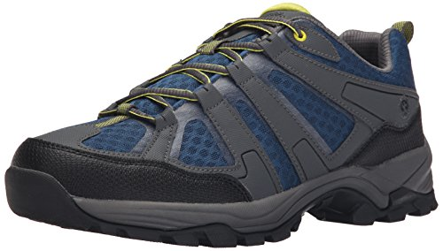 Northside Men's Katanga Hiking Shoe