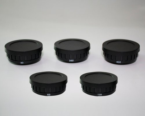 Close-Up and Macro Lens Kit Set for Fujifilm Instax Mini 7S
