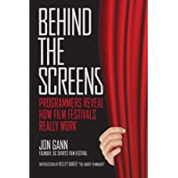 Behind the Screens: Programmers Reveal How Film Festivals Really Work