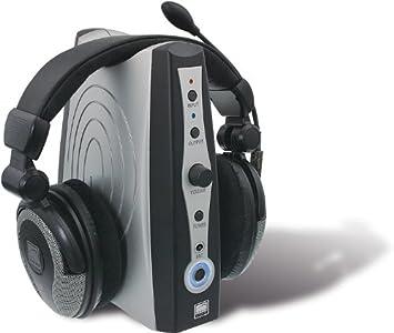 Speedlink-shop   medusa nx usb 5. 1 gaming headset   purchase online.