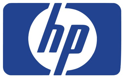 hp-nc523sfp-fiber-optic-card-nc523sfp-10gbe-2port-svr-adapt-by-compaq